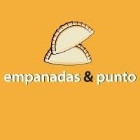 Empanadas & Punto Capitán Bermúdez
