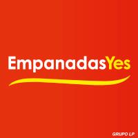 Empanadas y Sfijas