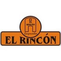 Empanadas El Rincón Ciudad Vieja