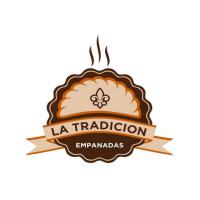 La Tradicion Empanadas