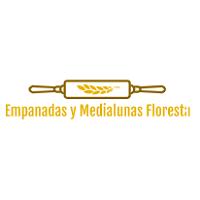 Empanadas y Medialunas Floresta