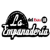 Empanaderia 18 By Bar 18