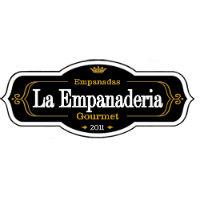 La Empanadería Punta Ballena