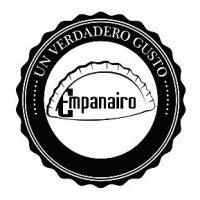 Empanairo