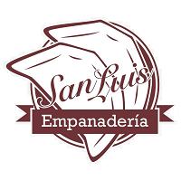 Empanaderia San Luis