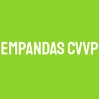 Empanadas CVVP