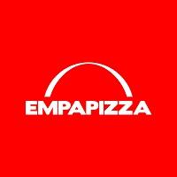 Empapizza