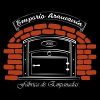 Emporio Araucanía