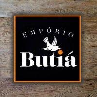 Empório Butiá