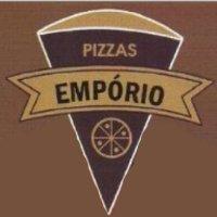 Empório das Pizzas - Carapicuíba