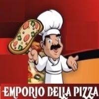 Emporio Della Pizza