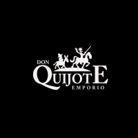 Emporio Don Quijote
