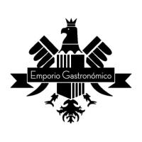 Emporio Gastronómico - Centro