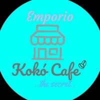 Emporio Kokó Café