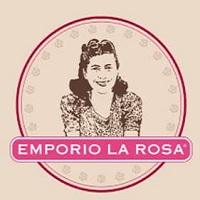Emporio La Rosa Rancagua