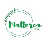 Emporio Mallorca