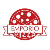 Emporio Pizza
