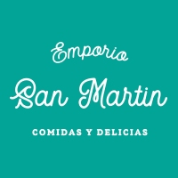 Empório San Martin