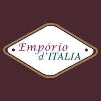 Empório D'Italia