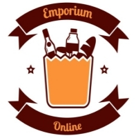 Emporium Online Las Condes