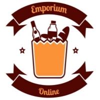 Emporium Online Providencia