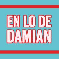 En lo de Damián