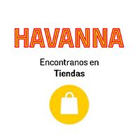 Havanna - La Recova Café