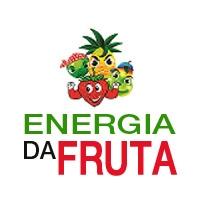 Energia da Fruta
