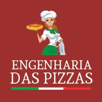 Engenharia das Pizzas Boca do Rio