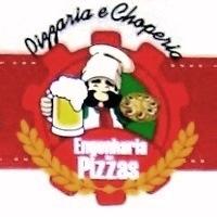 Engenharia das Pizzas
