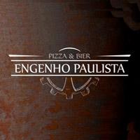 Engenho Paulista Pizza & Bier