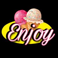 Enjoy Helados & Más