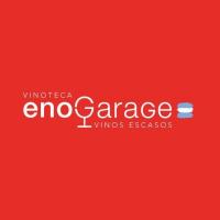 EnoGarage