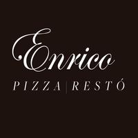 Enrico Pizza Resto