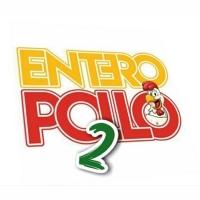 Entero Pollo 2