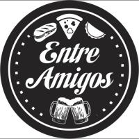 Entre Amigos Pizzas y Empanadas