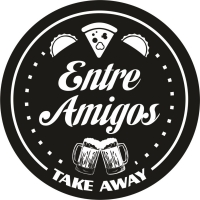 Entre Amigos Take Away