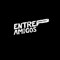 Entre Amigos Teatro Municipal