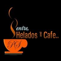 Entre Helados & Café
