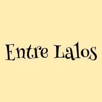 Entre Lalos - Los Mares