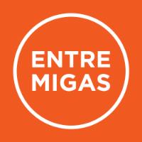 Entre Migas - Banda Norte
