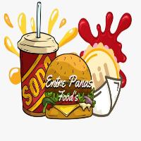 Entre Panas Food's