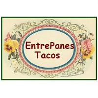 Entre Panes Tacos