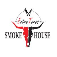 Entre Toros Smoke House