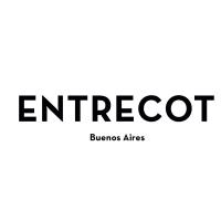 Entrecot