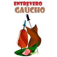 Entrevero Gaúcho