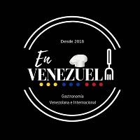 Envenezuela-Arturo Prat