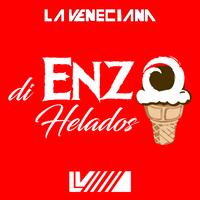 La Veneciana de Enzo