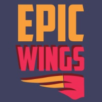 Epic Wings - Brisas del Golf