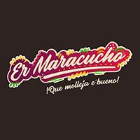 Er Maracucho